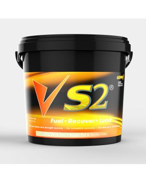 Genr8 Vs2 Plus Electrolytes